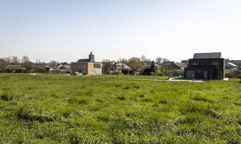 Poreel - Torenveld