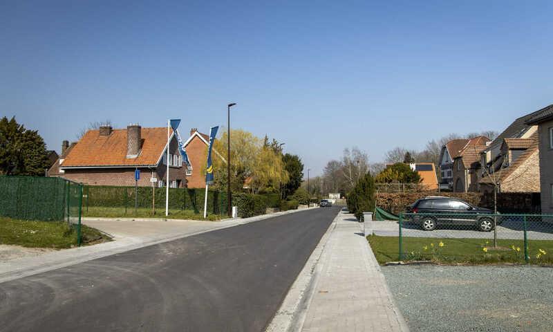 Keienberg - Reiberg