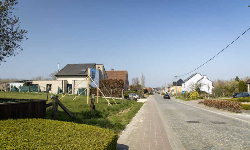 Kaaitvaartstraat -