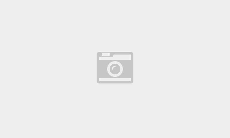 Wilsele - Rietveld - Pastorijhof
